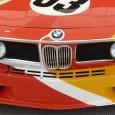 La première question que l'on peut se poser lorsque l'on est sur un blog automobile c'est: Qu'est-ce qu'un Favicon? c'est une toute petite chose, un...