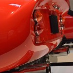 Ferrari-250-GTO-1962-10