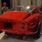 Ferrari-250-GTO-1962-11