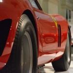 Ferrari-250-GTO-1962-12