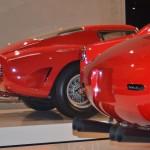 Ferrari-250-GTO-1962-14