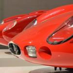 Ferrari-250-GTO-1962-3