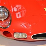 Ferrari-250-GTO-1962-4