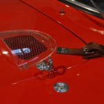 Ferrari-250-GTO-1962-5