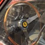 Ferrari-250-GTO-1962-6