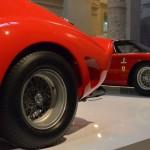 Ferrari-250-GTO-1962-9