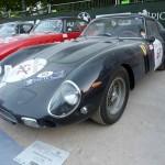 Ferrari-250-GTO-1962-Tour-Auto-2011