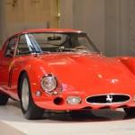 Ferrari-250-GTO-1962-face