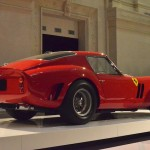Ferrari-250-GTO-1962-trois-quarts-arriere