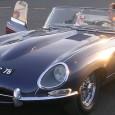 Oldies but Goldies. 50 ans après son lancement au Salon de Genève en mars 1961, laJaguar Type E (ouJaguarXKE aux Etats-Unis) estplus belle que jamais.Mon...